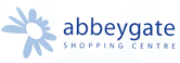 Abbeygate shopping centre